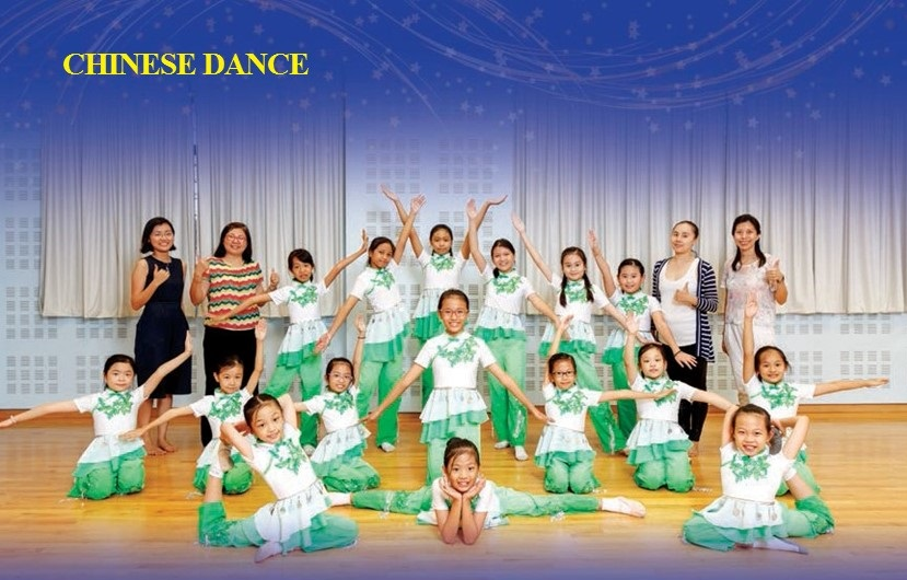 Cover-Chinese Dance.JPG