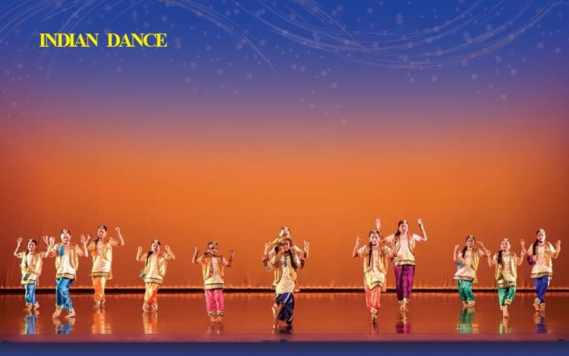 Cover-Indian Dance.JPG