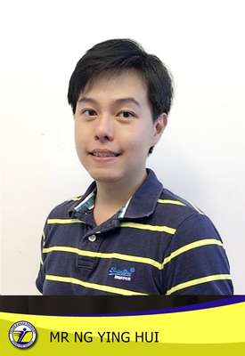 Mr Ng Ying Hui-2.jpg