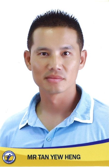 Mr Tan Yew Heng.jpg