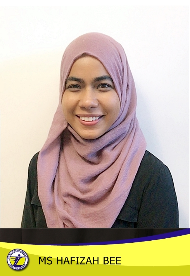 Ms Hafizah Bee.jpg